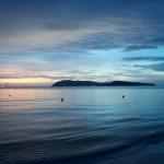 Langkawi-Sunset-2