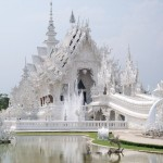 WhiteTemple-CR 8